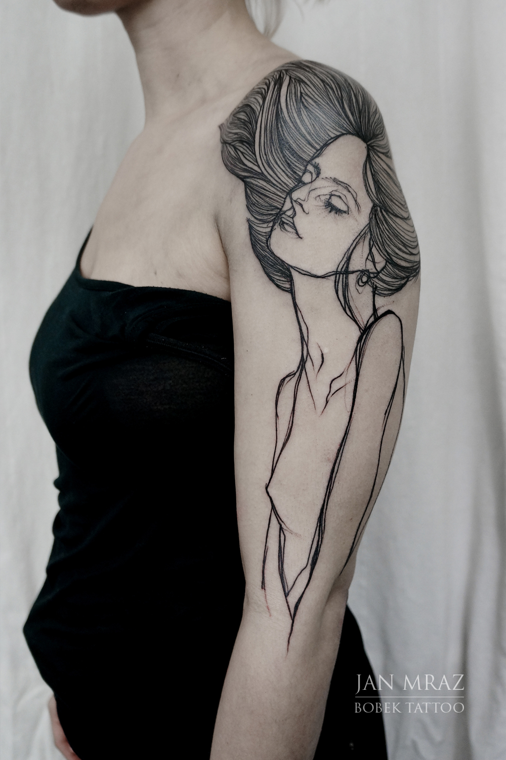 a TATTOO-KlimtRework 1024 podpis ps