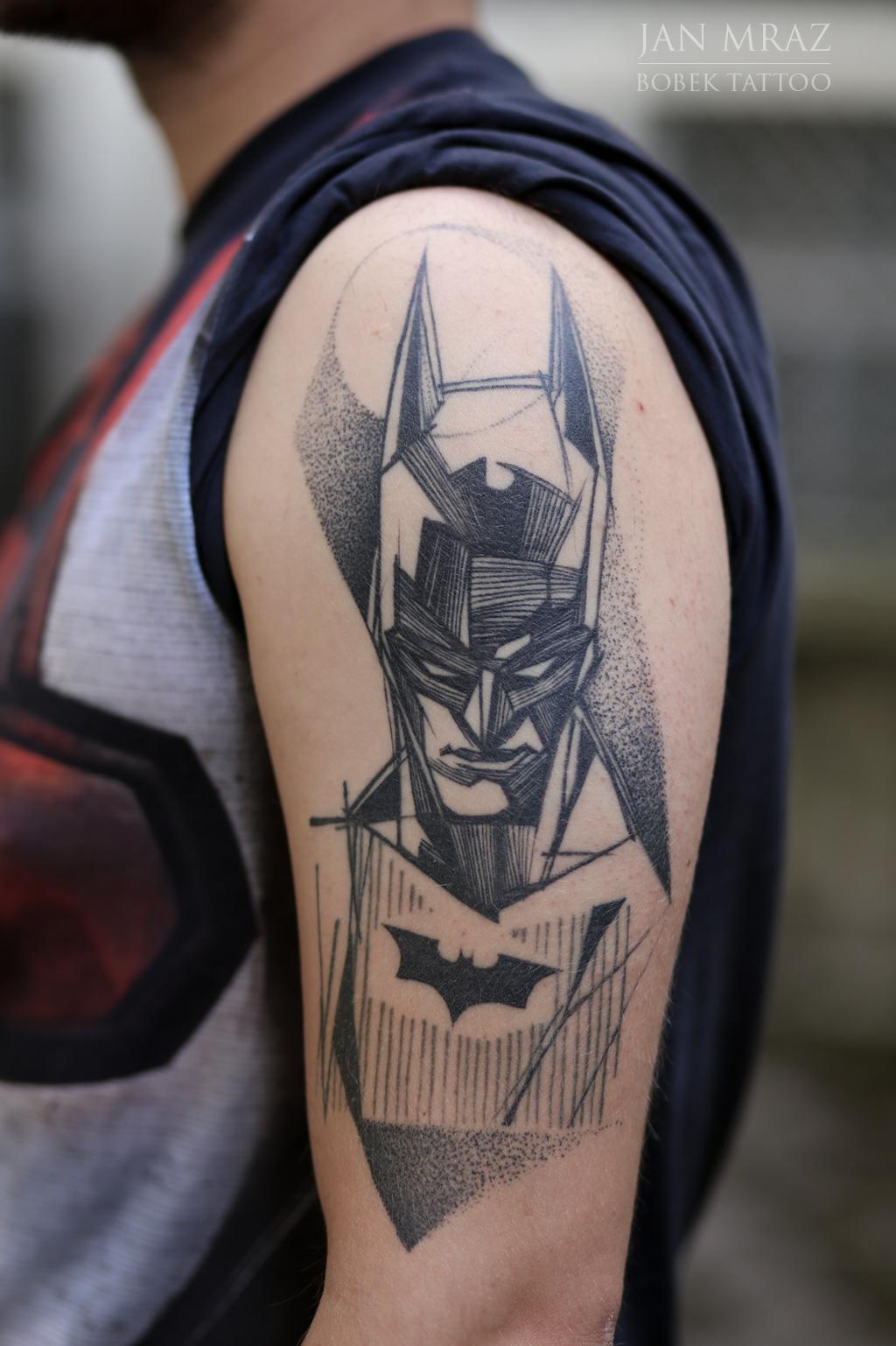 batman ps 1024 podpis