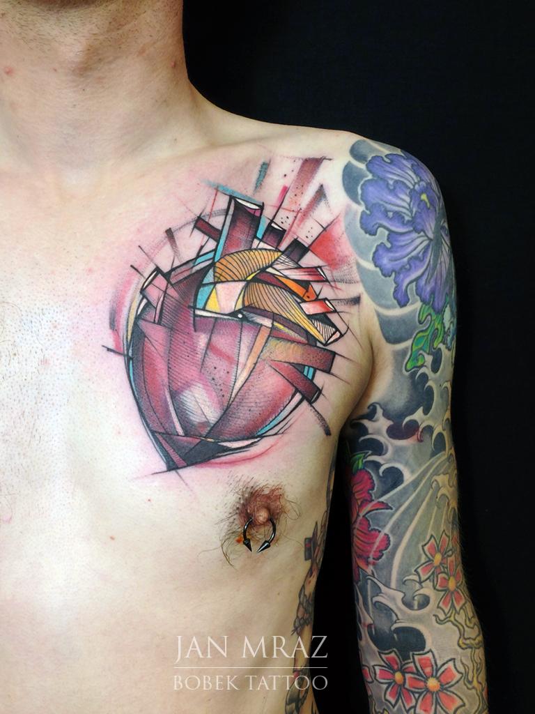 heart 1024