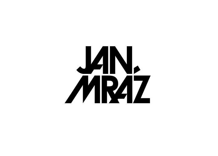 Jan Mráz