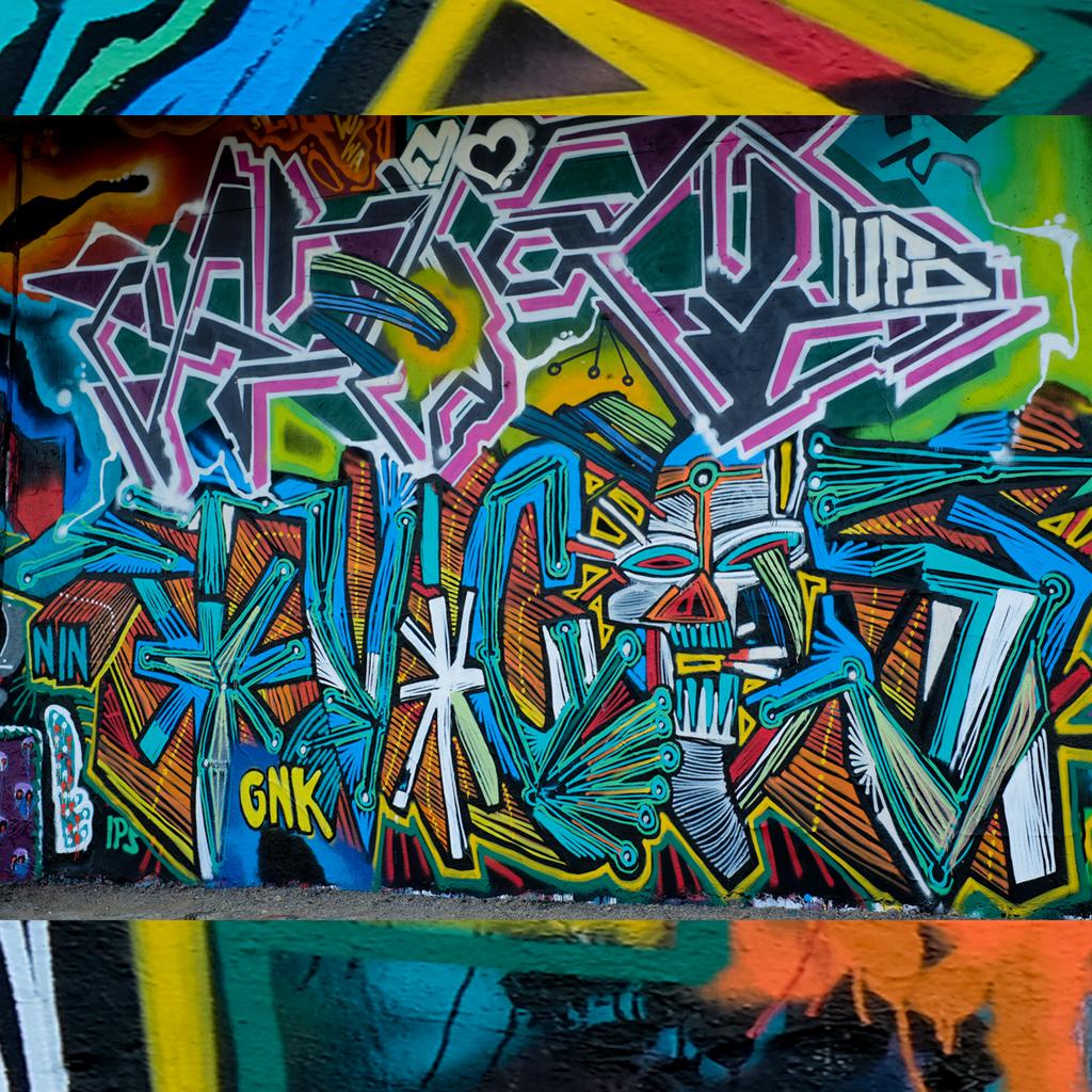 Grafficon Jam Barrandov 2018 ps 1024 insta