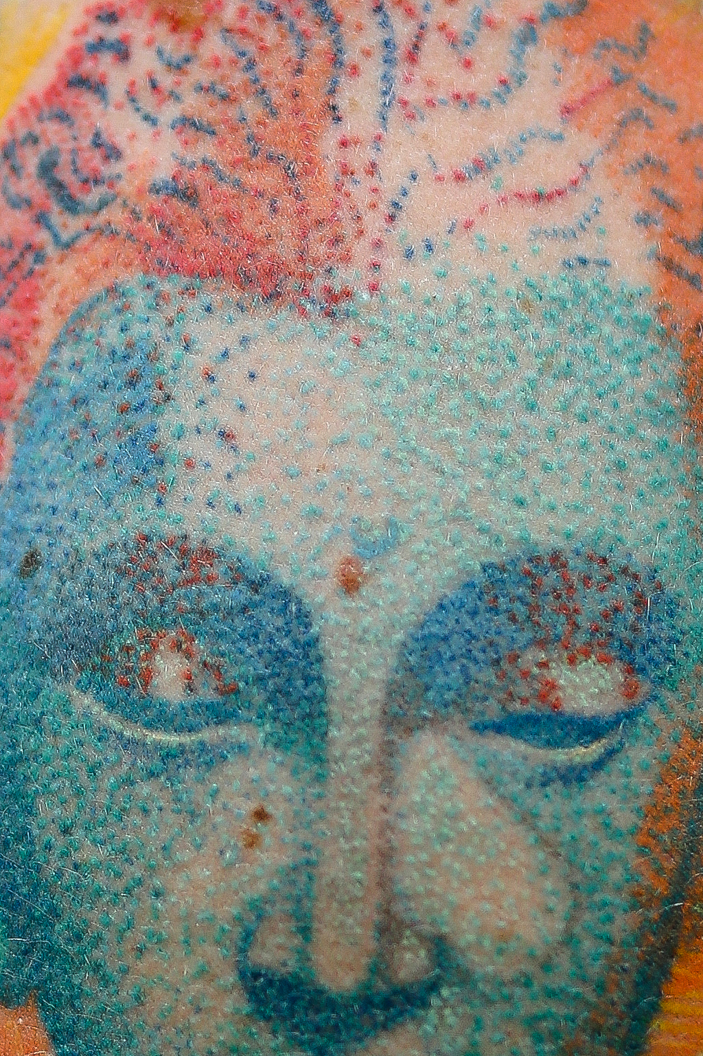 buddha ps 1024 1