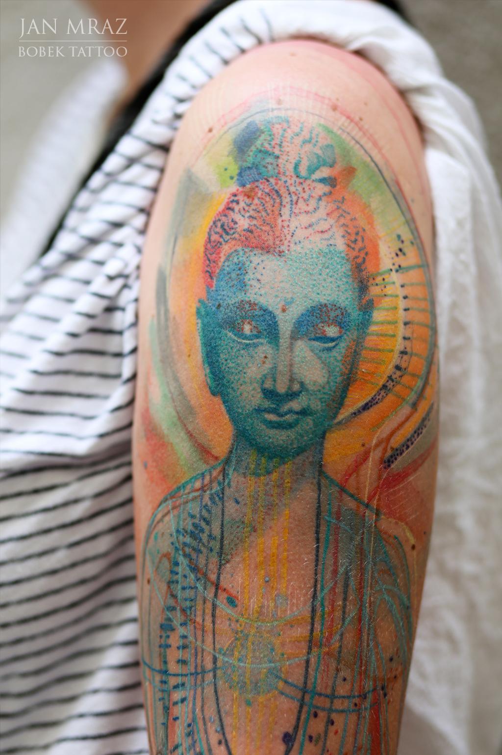 buddha ps 1024 3